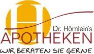 Dr. Hörnlein's Apotheken